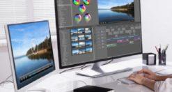 I migliori video editor gratis
