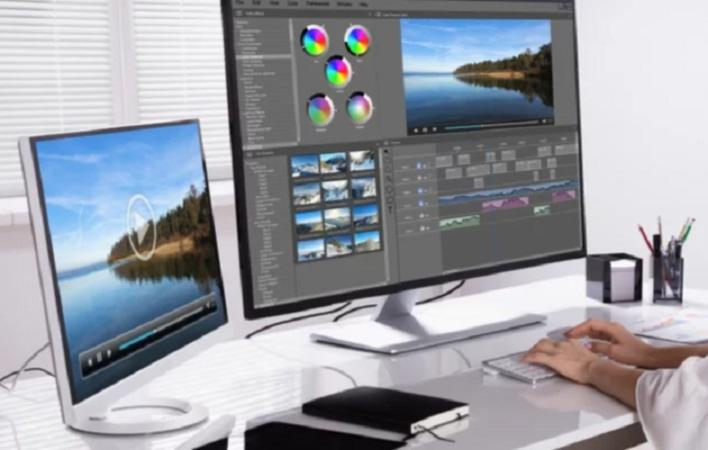 I migliori video editor gratis 1
