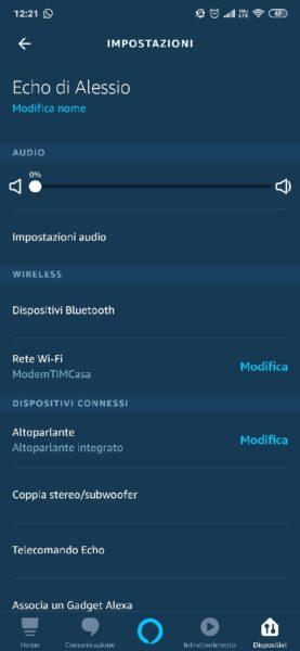 Impossibile configurare Amazon Echo: come risolvere