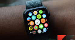 Migliori app per Apple Watch [Clone]