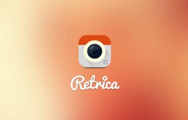 Migliori app per scattare selfie
