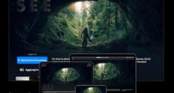 annullare abbonamento Apple TV+