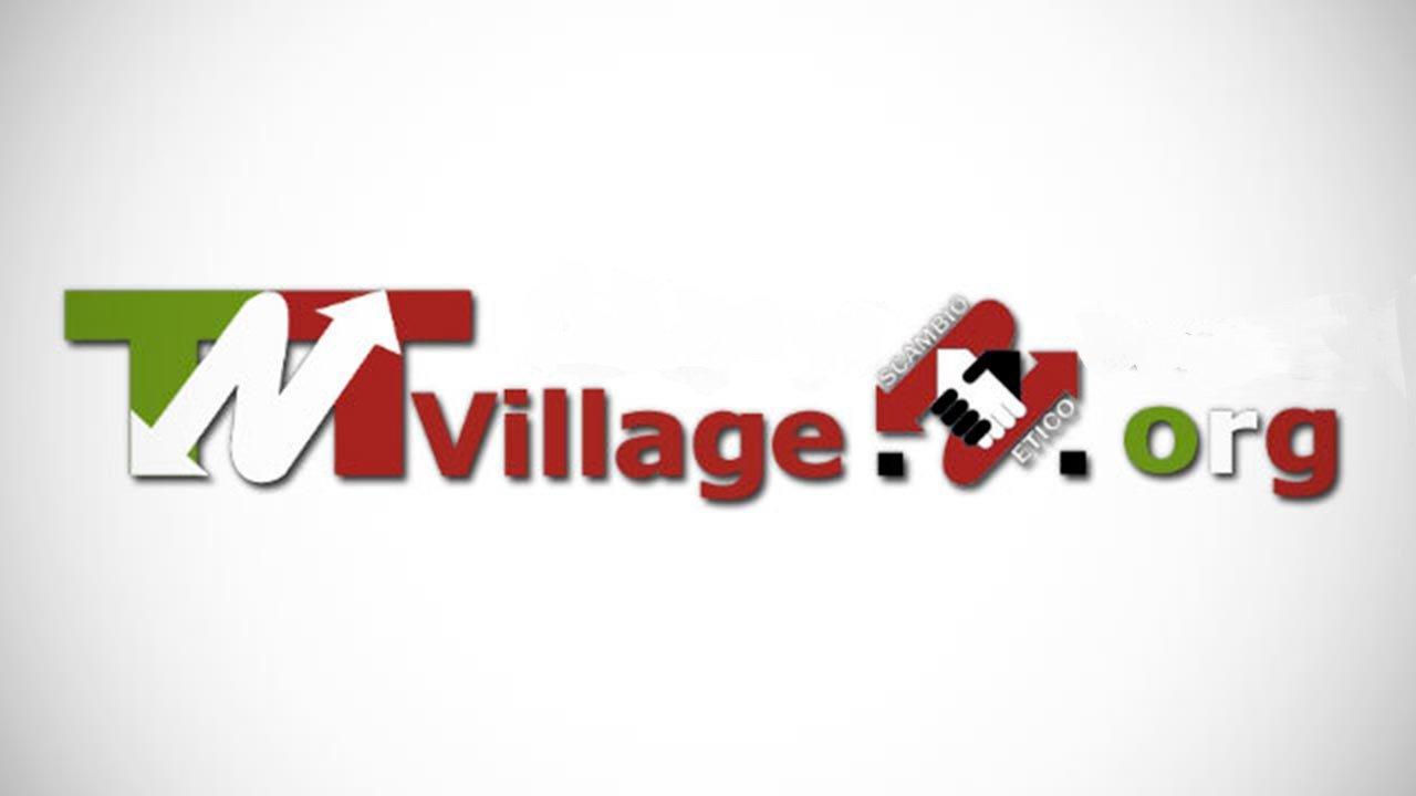 TNT Village i migliori siti alternativi
