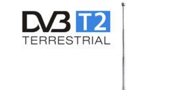 TV e DVB-T2: cosa cambia e cosa sapere