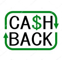 cashback in evidenza e1574354842193