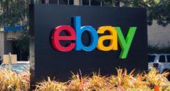 eBay è sicuro come evitare truffe 5