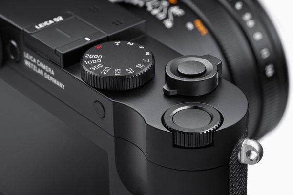 migliori fotocamere compatte Leica