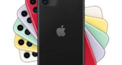 Offerte iPhone 11