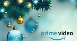 10 film di Natale da vedere su Amazon Prime Video
