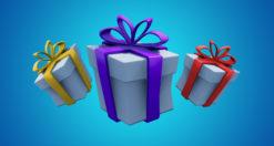 10 giochi a meno di 100€ perfetti come regalo