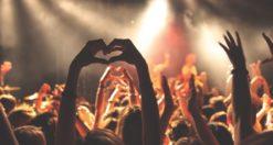 10 idee regalo per chi ama la musica