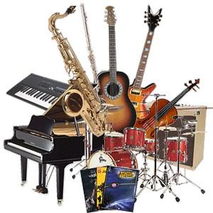 10 idee regalo per chi ama la musica 7