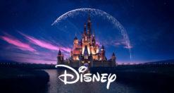 10 idee regalo per gli amanti Disney