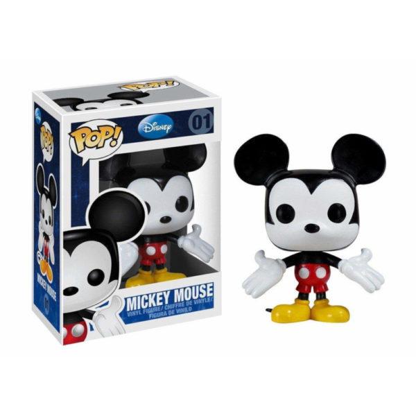 10 idee regalo per gli amanti Disney 6