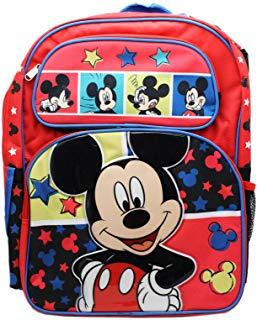 10 idee regalo per gli amanti Disney 7