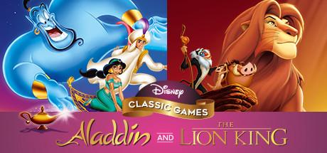 10 idee regalo per gli amanti Disney 8
