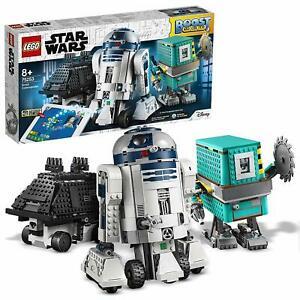 10 idee regalo per gli amanti dei LEGO