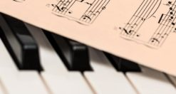 10 siti per trovare musica gratis senza copyright