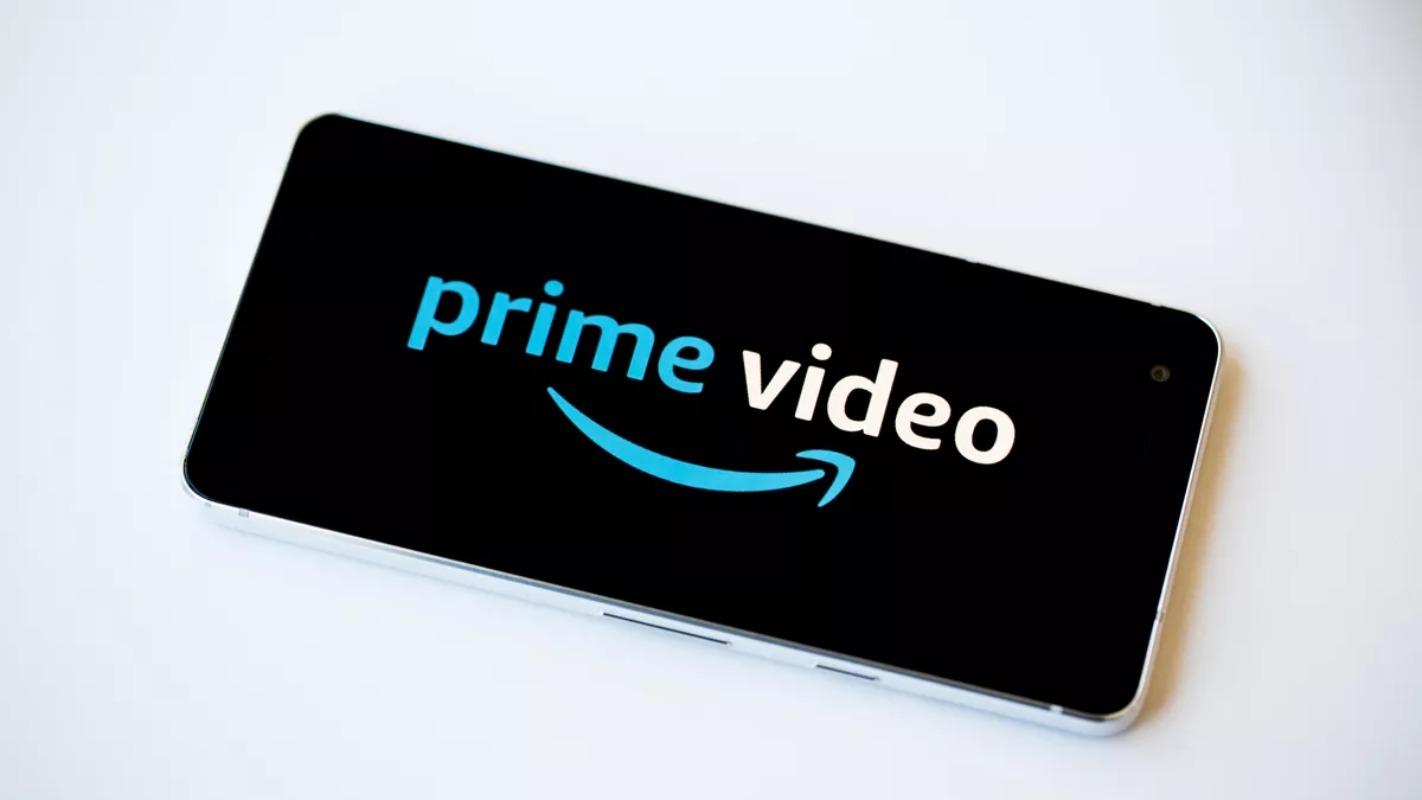 Amazon Prime Video non funziona o si blocca le soluzioni
