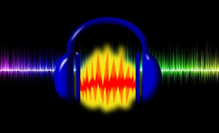 Come convertire audio stereo in mono su Windows 10 5