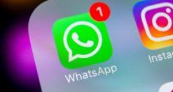 Come creare finte conversazioni WhatsApp