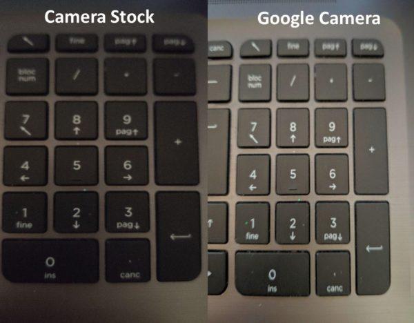 Come installare Google Camera su Xiaomi