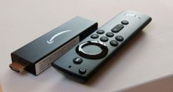 Come installare qualsiasi app su Amazon Fire TV Stick