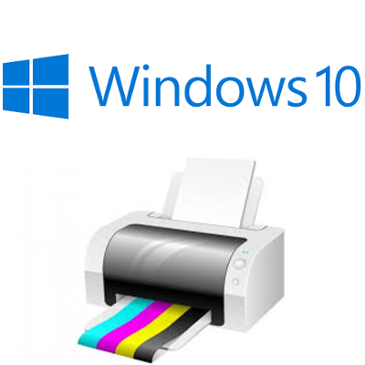 Come vedere la cronologia di stampa su Windows
