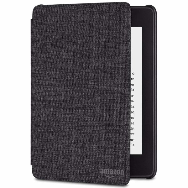 Cover originale kindle