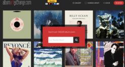 I migliori siti per scaricare copertine per CD e DVD