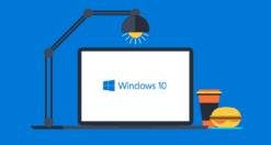 Internet non funziona dopo l'aggiornamento Windows 10 le soluzioni