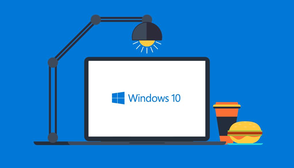 Internet non funziona dopo laggiornamento Windows 10 le soluzioni