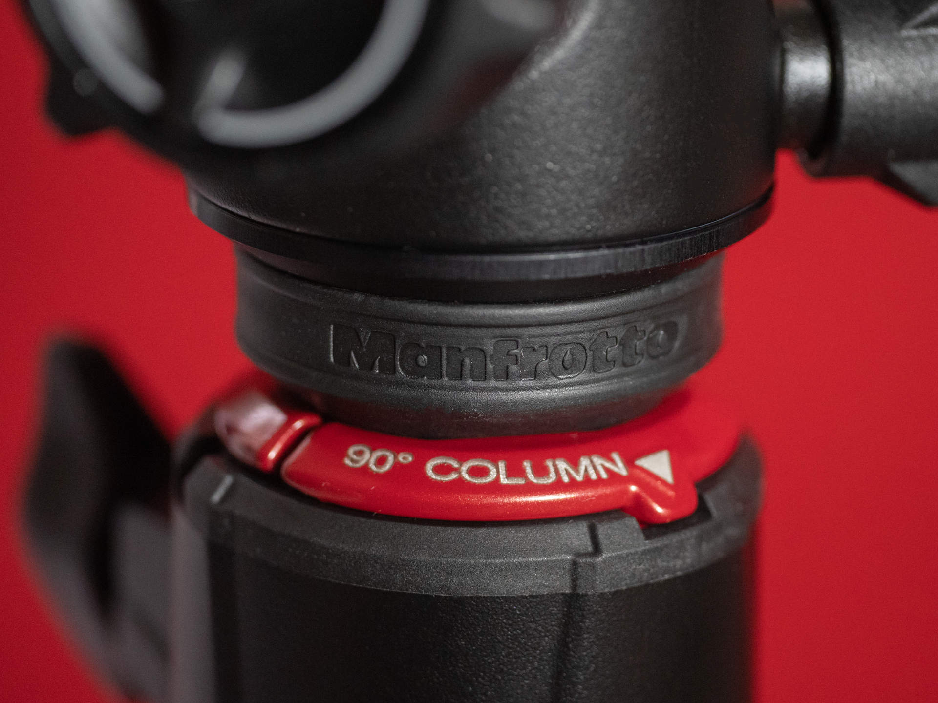 Recensione Manfrotto BeFree GT XPRO 06