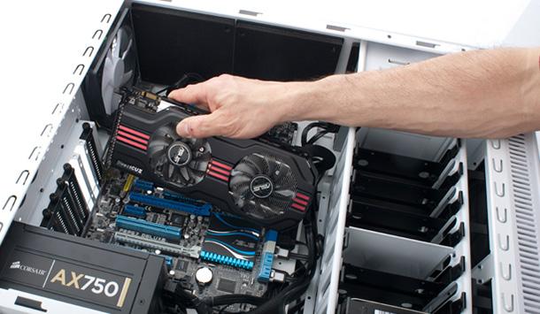 7 consigli per risparmiare soldi quando si ripara un PC 2