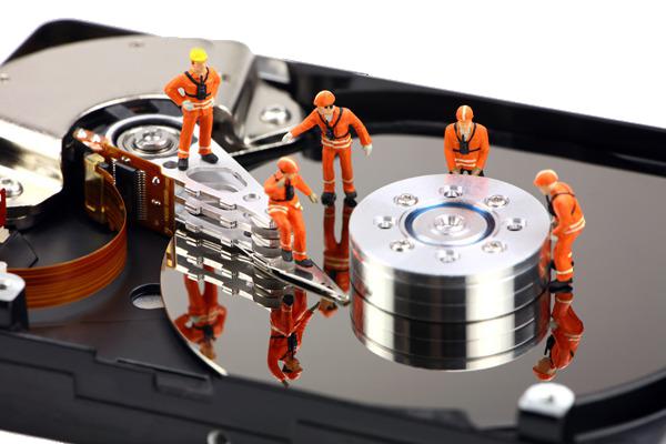 7 consigli per risparmiare soldi quando si ripara un PC