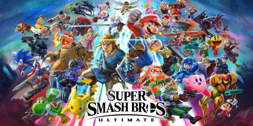 7 idee regalo per gli amanti Nintendo 1