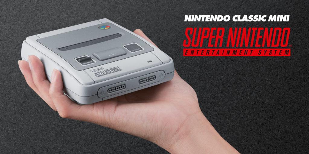 7 idee regalo per gli amanti Nintendo 3