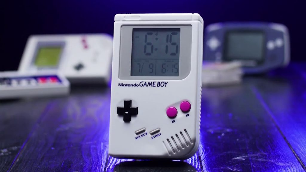 7 idee regalo per gli amanti Nintendo 6