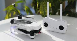Droni 4K in offerta su Amazon: che prezzi!