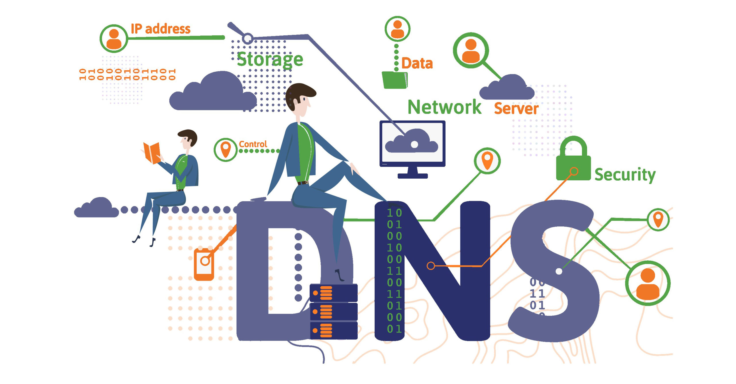 Cambiare DNS scaled