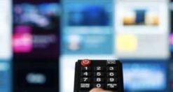 Come capire se la TV supporta il DVB T2 1