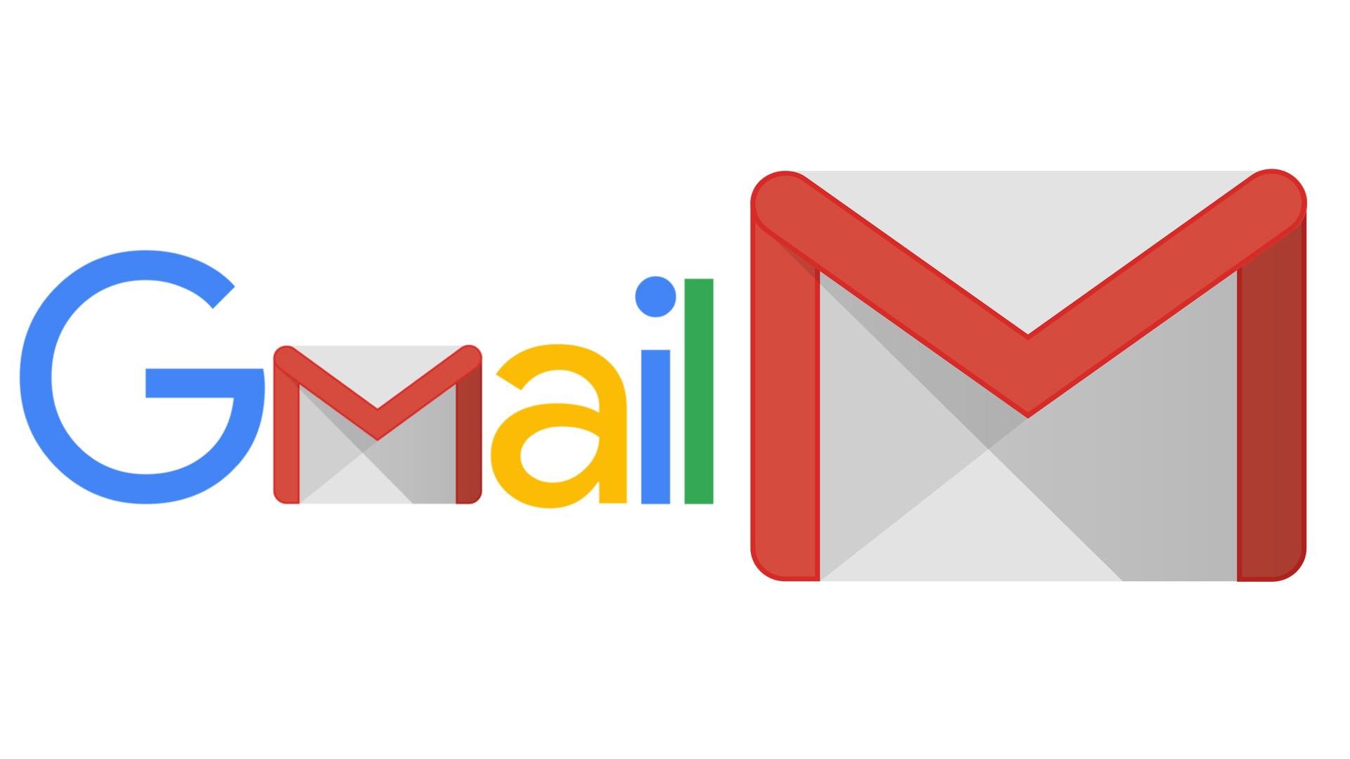 Come esportare contatti da Gmail 3