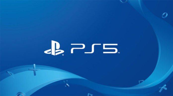 PlayStation 5 info prezzo e uscita 1