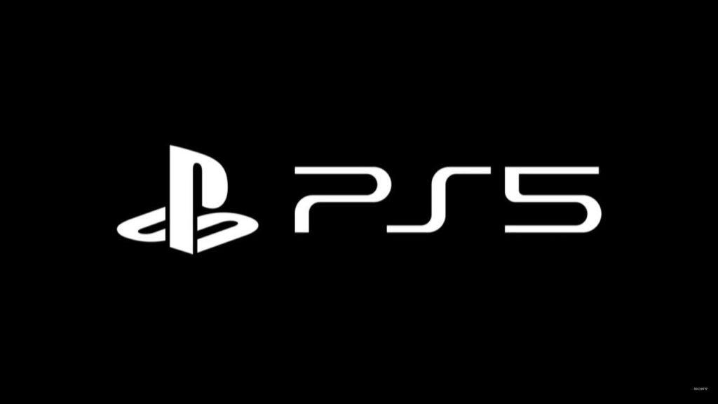 PlayStation 5 info prezzo e uscita 2