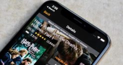 buy movies tv shows from amazon prime video your iphone.1280x600