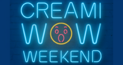 offerte creami wow weekend postemobile