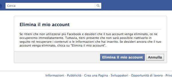 eliminare-account-facebook