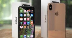 iphone xs offerte