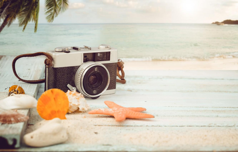 migliori fotocamere per le vacanze
