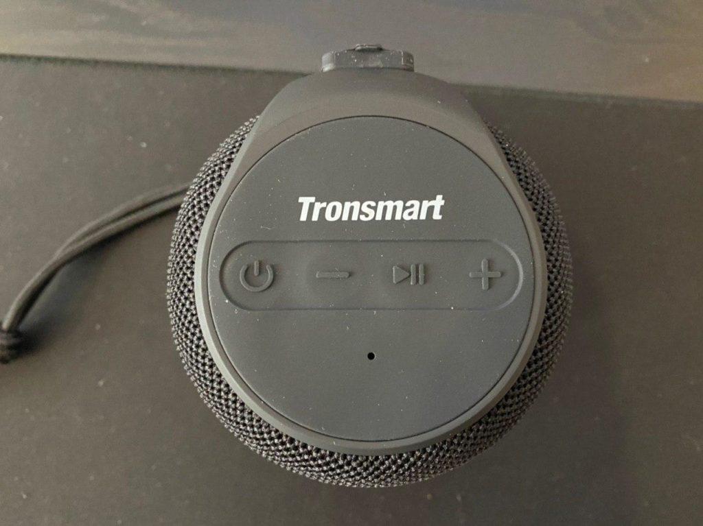 Tronsmart T6 Mini